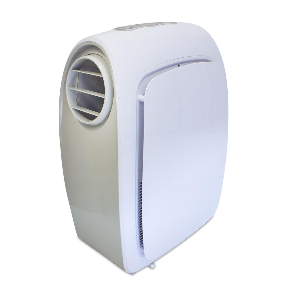 Control de clima aire acondicionado aire for Aire acondicionado 12000 frigorias